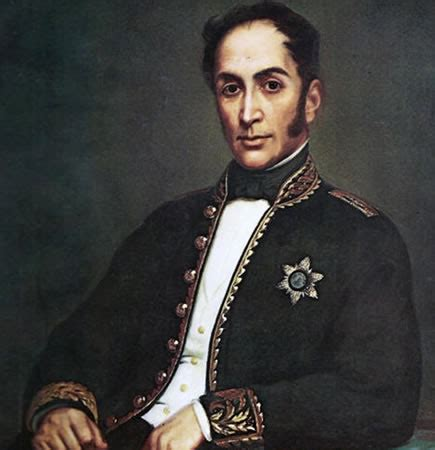 La verdadera historia de Simón Bolívar | El Reporte