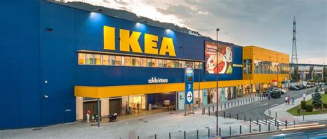 La verdadera razón del éxito de IKEA. ⋆ Super Marketing Blog