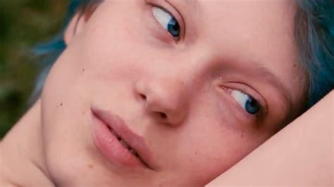 La vida de Adèle   Película 2013   SensaCine.com