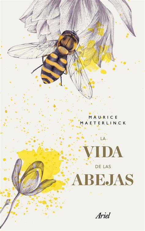 La vida de las abejas | Planeta de Libros