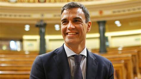 La vida de los ministros de Pedro Sánchez en el nuevo Gobierno