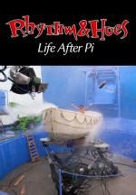 La vida de Pi  2012    FilmAffinity