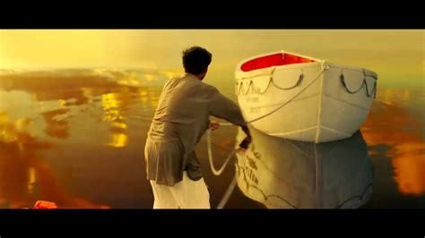 La vida de Pi   Trailer final en español HD   YouTube