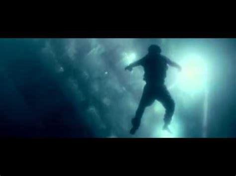 La vida de Pi   Trailer final oficial en español   HD ...