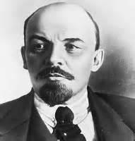 La vida de Trotski – La izquierda reaccionaria
