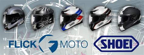La vida en una motocicleta: Cascos de moto tenerife