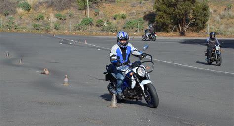 La vida en una motocicleta: Comprar moto carnet a2
