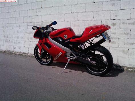 La vida en una motocicleta: Venta de motos de segunda mano ...