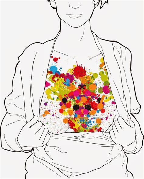 La vida es bella : Terapia Gestalt