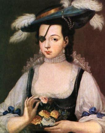 La vida privada de Felipe II | La cara oculta de un rey de ...