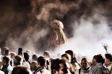 La Virgen del Rocío inicia su Traslado a Almonte 2019 ...