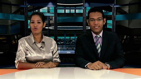 La voz de Belice noticias en español   YouTube