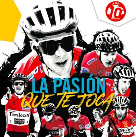 La Vuelta España 2019 en datos   Ciclo21