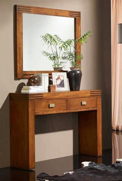 La web de la decoracion y el Mueble en la red: MUEBLES ...