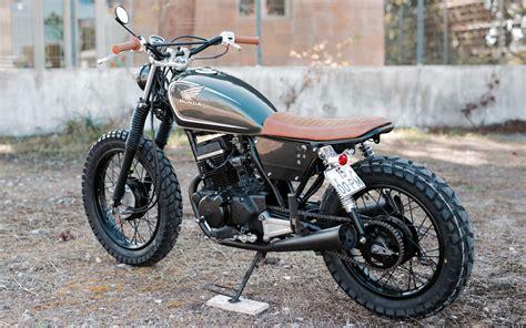 Lab # 43 – Labmotorcycle