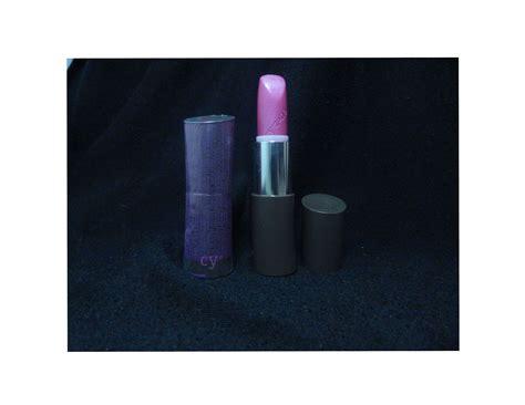 Labial Cy Zone | Makeup, Lipstick, Beauty