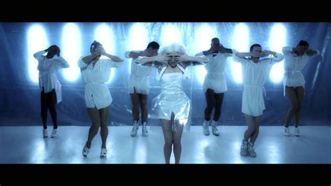 Lady Gaga   Dance in the Dark   Official Music Video   YouTube