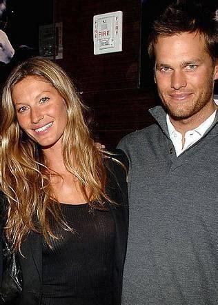 Lady Gaiga: Tom Brady sofre acidente de carro