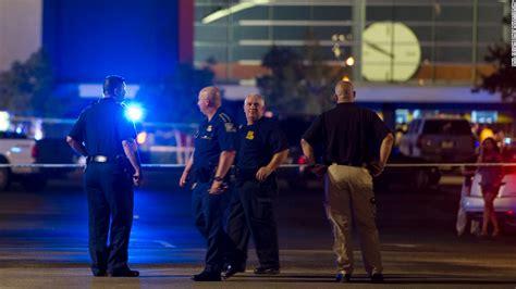 Lafayette theater shooter bought gun legally   CNN.com