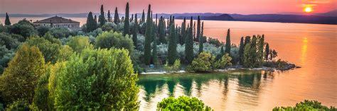 Lago de Garda   Qué ver en el Lago Garda y cómo llegar ...