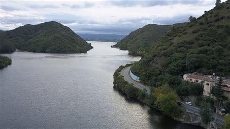Lago San Roque   Villa Carlos Paz   Córdoba   Argentina ...