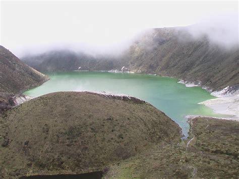 Laguna Verde   Nariño #colombia | Departamento de Narino ...
