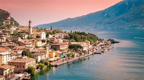 Lake Garda Holidays 2018/2019 | Summer SALE | Citalia