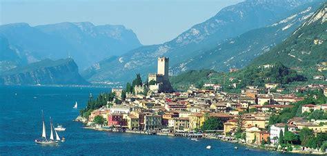 Lake Garda Italy, Lakes & Mountains Holidays 2018 | Inghams