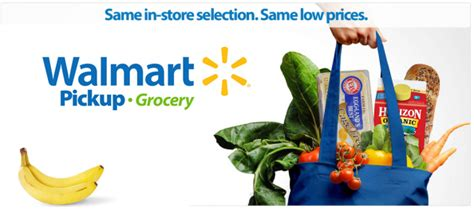 Lake Wales Walmart To Offer Online Grocery & Pickup ...