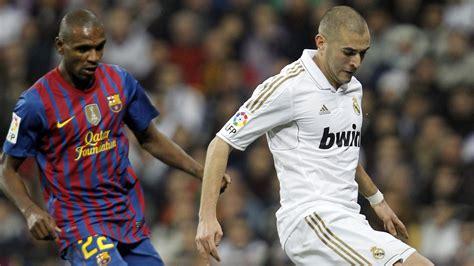 LaLiga   Barcelona: Abidal: If Barcelona want Griezmann to ...