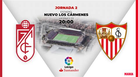 LaLiga Santander 2019   20: El fútbol de Primera regresa a ...