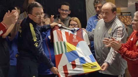 LaLiga Santander 2019   20: La camiseta de todo el fútbol ...