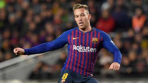 LaLiga Santander   Barcelona: Hamstring injury rules ...