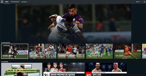 LaLiga Sports TV, el Netflix de LaLiga con todos los ...