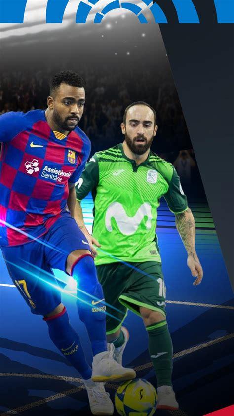 LaLiga Sports TV   Vídeos de Deporte en Directo for ...