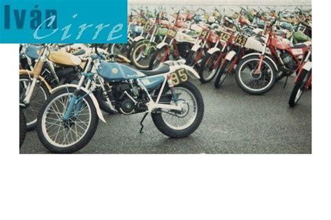 lamaneta, motos clasicas, motos antiguas