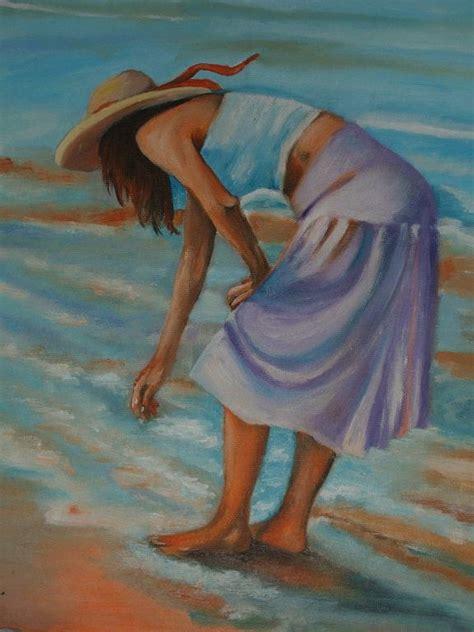 Laminas para pintar oleos   Imagui | Pinturas hermosas ...