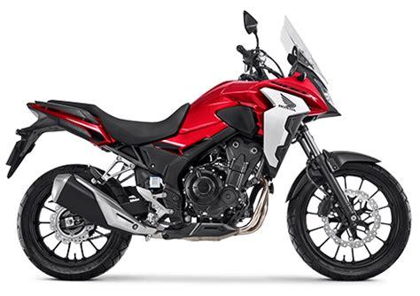 Lançamentos Honda 2020 | Honda Motocicletas
