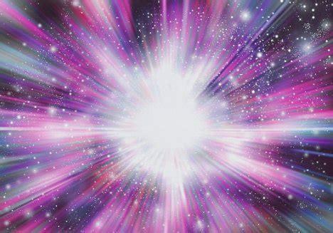 Landmark experiment to unlock secrets of Big Bang could ...