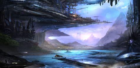 Landscape 4k Ultra HD Wallpaper | Background Image ...