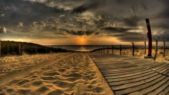 landscape, Beach, GoPro Wallpapers HD / Desktop and Mobile ...