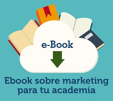 LangLion blog | E book: Marketing online para las ...