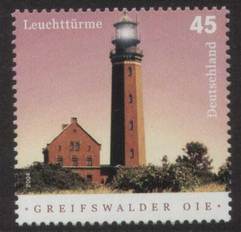 LANGMaster  Curso online gratis   Briefmarken
