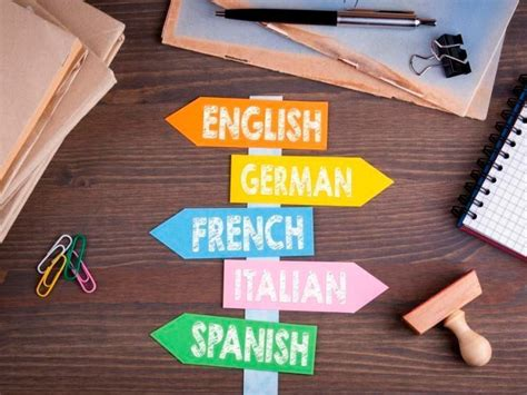 Language Classes Online via Skype / FRENCH, SPANISH ...