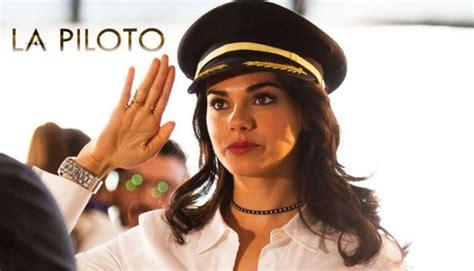 #Lapiloto Temporada 2 #Descargar Por #Mega y Ver #Online ...