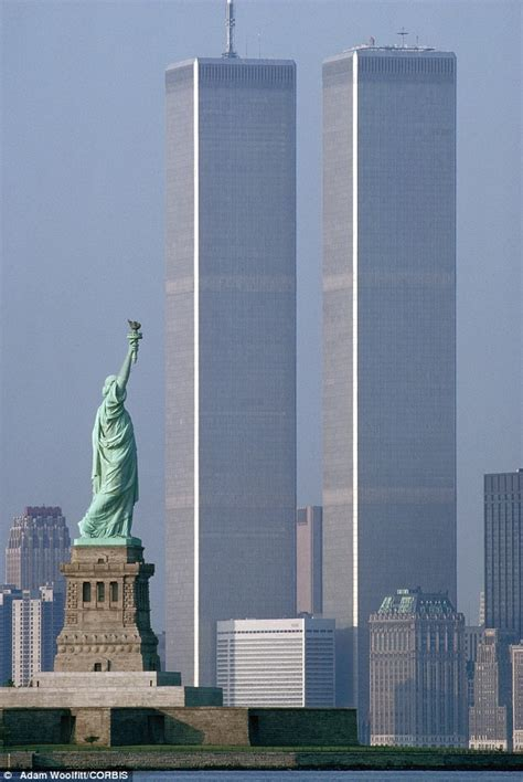 Larry Silverstein: World Trade Center owner trying to sue ...