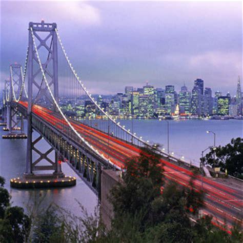 Las 10 ciudades más bellas de Estados Unidos, en fotos ...