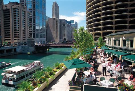 Las 10 ciudades más bellas de Estados Unidos, en fotos