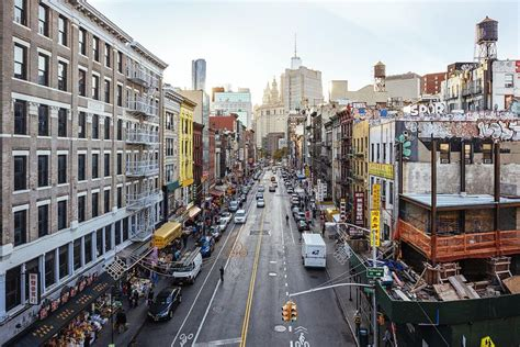 Las 10 Ciudades Más Caras para Vivir en Estados Unidos