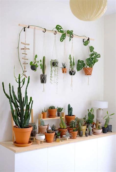 Las 10 ideas de jardines verticales que lo petan en ...